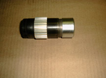 Reduction Gear Box Accessory Shaft